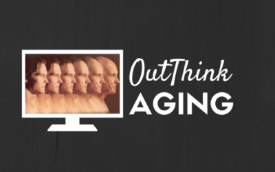 OutThink Aging